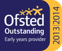 ofsted-outstanding-color-logo