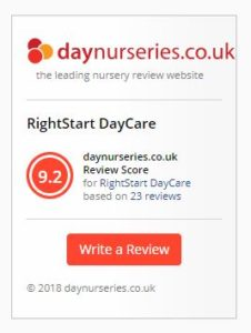 Daynurseries.co.uk